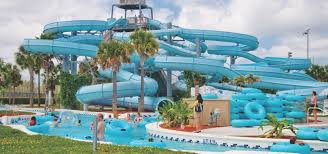 family things to do in naples fl today this weekend must