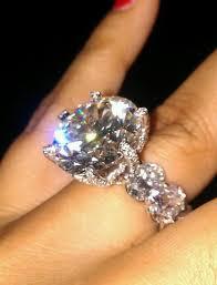 Beautiful Wedding Rings by Stunning Diamond Rings Wedding Promise Diamond Engagement