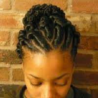 popcorn hairstyle ideas about popcorn curls hairstyle cute hairstyles for girls
