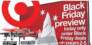black friday 2016 super target black friday 2016 deals ads from walmart best buy and target