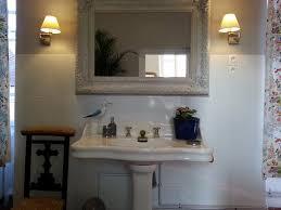 chambre d hote vierzon salle de bain chambres d hôtes les francières vierzon