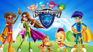 herotopia online game for kids giveaway ended