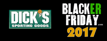 s sporting goods black friday 2017 sale sales 2017