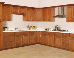 Superior Kitchen Cabinets Kitchen Superior Kitchen Cabinets Quality Ratings Beautiful