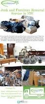 furniture simple furniture removal los angeles home design