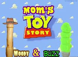 Toystory Memes - mom s toy story meme by szechuan sauce memedroid