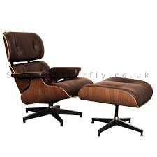 fake eames lounge chair and ottoman replica eames lounge chair