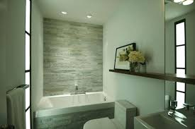 wall ideas decorating bathroom walls decorating small bathroom