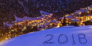 new years in tn 5 reasons to spend new year s in a gatlinburg cabin american