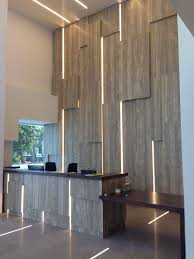 Led Wooden Wall Design by Brilliant 10 Marble Bedroom Design Design Ideas Of Best 25