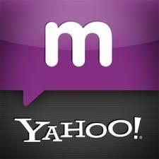Yahoo Meme - yahoo meme on vimeo