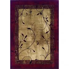 Area Rug Lowes Shop Rugs At Lowes For Amazing And Also Gorgeous Area Rugs Lowes
