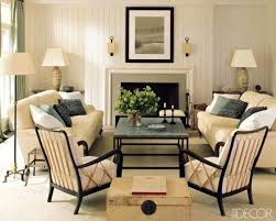 2 couches in living room 2 sofas in living room living room layout 2 2 piece leather living