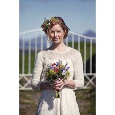 wedding dress sweaters wedding lopapeysa http tricoteuse islande fr models