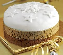 Christmas Cake Decorations Ideas Easy by Easy Decorations For Christmas Cake Decorating Ideas