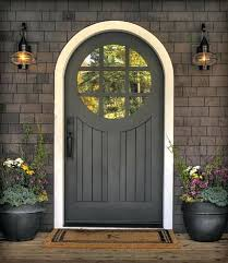 Exterior Doors Mobile Homes Front Home Doors Jvids Info