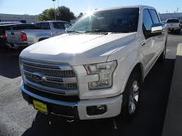 lease ford trucks 2017 ford f 150 for sale lease houston tx stock h8687