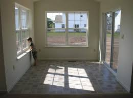 Master Bedroom Addition Cost Add Value To Your Home With An Addition The Globe And Mail