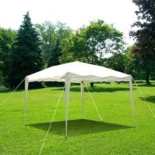 gazebo canopy tent screen gazebo backyard creations gazebo amazon