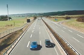 lexus forum dortmund great drives derestricted autobahns evo