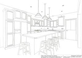 standard kitchen island height kitchen island height standard dimensions uk size with sink and