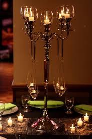 Cheap Candelabra Centerpieces Planning Tip 15 Diy Wedding Centerpieces Elite Events Rental