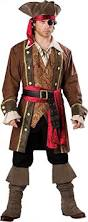 halloween costumes ideas 2016 15 pirate halloween costumes for men
