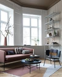 the home interior the home by ferm living copenhagen bright bazaar by will taylor