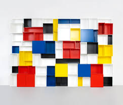 Wohnzimmer Regalsystem Cubit Regalsystem Ausstellungssysteme Von Cubit Architonic