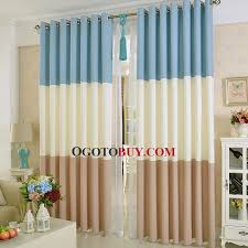 living room curtains and drapes ideas lovable simple curtains for living room inspiration with modern