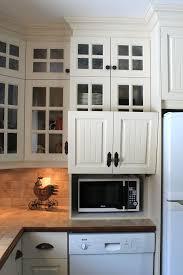 cuisiner avec un micro onde pouding chômeur les armoires inc