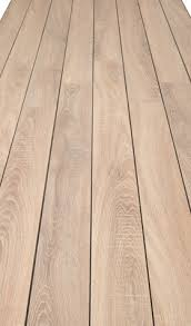 matt laminate flooring sale sale flooring direct