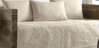 Blue Grey Chevron King Size Bedding Benefit King Size Duvet Covers Sale Tags Twin White Bedding
