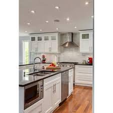 kitchen designers calgary moda kitchens cabinets get quote interior design 1030 34