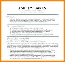 Resume Templates To Download Microsoft Free Resume Template Resume Template And Professional