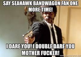 Seahawks Bandwagon Meme - images seahawks bandwagon memes