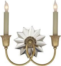 Visual Comfort Sconces 215 Best Decorating Lighting Images On Pinterest Circa Lighting