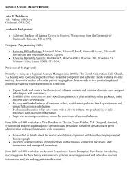 Resume Handling Surfing Resume Mla Style College Papers For Sale Cover Letter