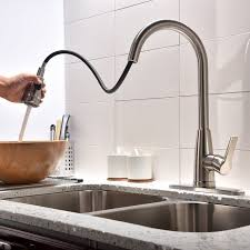 modern faucets kitchen kitchen style and modern faucets for contemporary kitchen