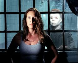 which myers mask from all the films is the best and why page