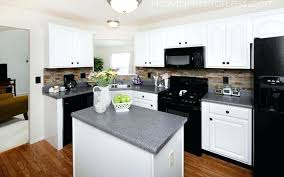 kitchen appliance packages hhgregg samsung kitchen suite large size of black kitchen appliance packages