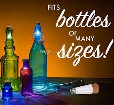 cork shaped rechargeable bottle light best usb rechargeable bottle light cork creative christmas
