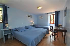 chambres d hotes pyrenees atlantiques 64 chambres d hôtes pouquette chambres d hôtes à cette eygun dans les