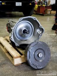dodge ram 2500 transmission problems 2009 dodge ram 2500 buildup 68rfe transmission diesel power