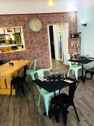 chambre des metiers du vaucluse chambre des metiers vaucluse woodstock pertuis restaurant avis