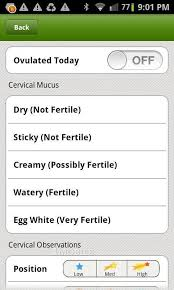 period tracker deluxe apk free cracked period tracker deluxe free cracked period