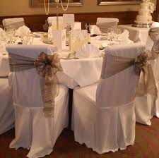 chair tie backs 20 inspring and affordable wedding chair decorations everafterguide