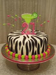 birthday margarita cake 21st birthday margarita cake bakes margarita for a 21st birthday
