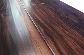 buy floor for less vancouver s best discount laminate flooring