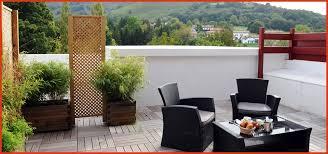 chambre d hotes cote basque chambre d hotes pays basque beautiful maison xaharenea ainhoa 64